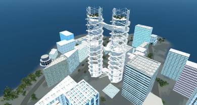 skyline7